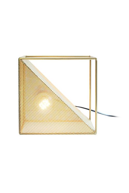 Lampe Prisma