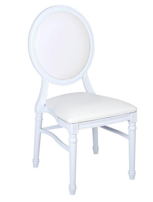 Chaise Louis