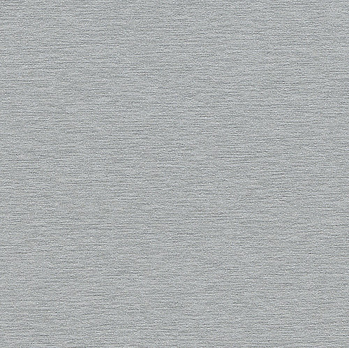 Plateau de table Gris aluminium