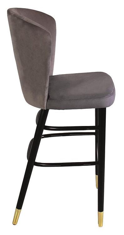 Chaise haute Varèse