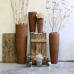 decoration-tamaris-vase-mon-mobilier-pro