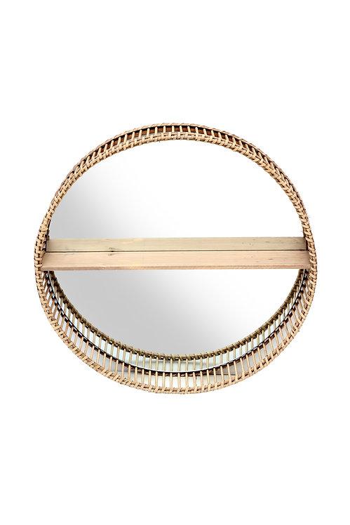 Miroir Mahe
