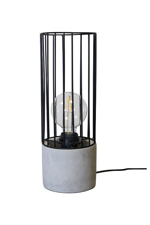 Lampe Harrow