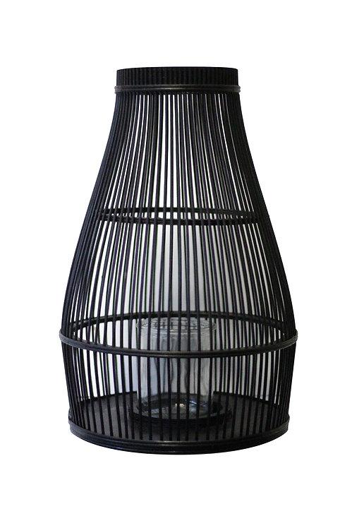 Lanterne Sierra Lux