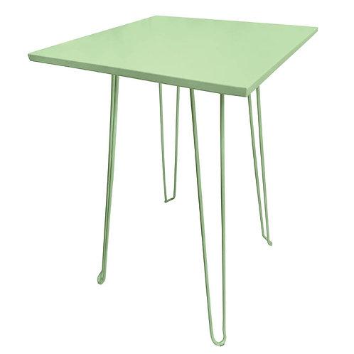 Table mange-debout Biscarosse
