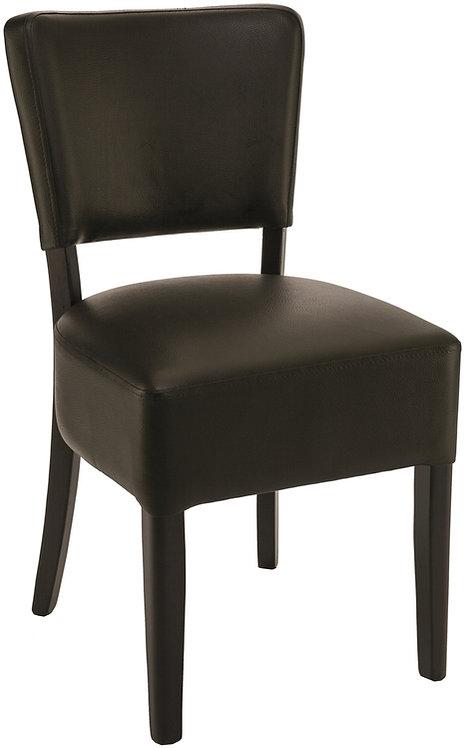Chaise Floriane En stock