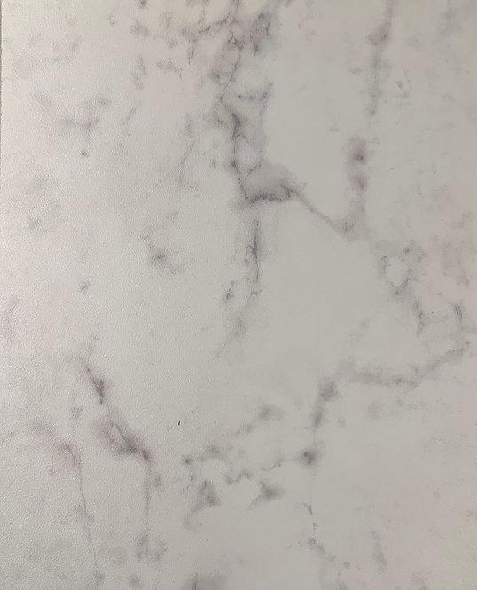 Plateau de Table Marble