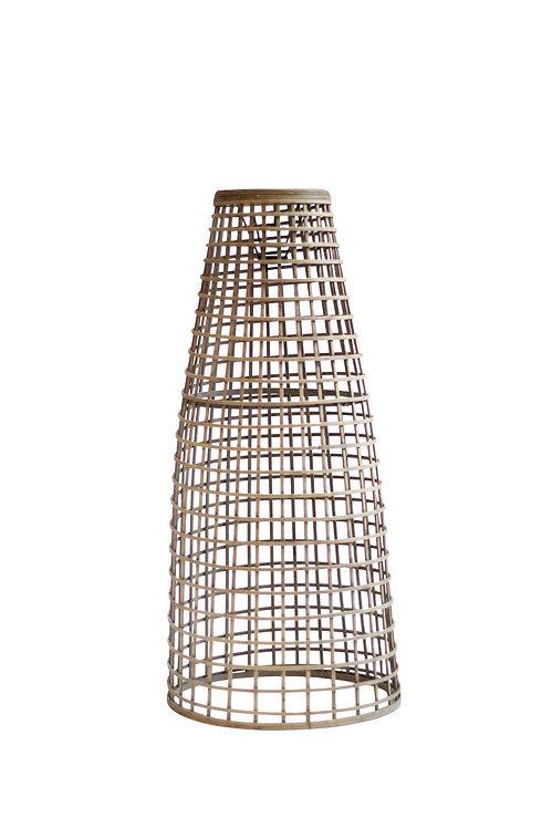 Lampe Inagua