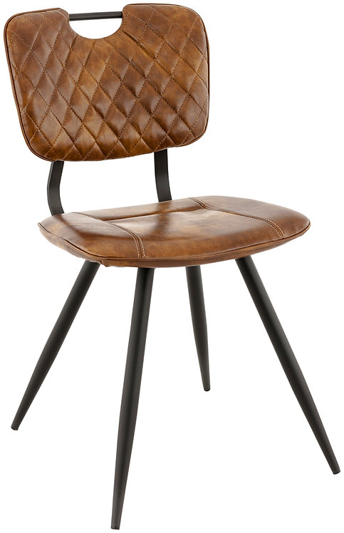 Chaise Soho Vintage