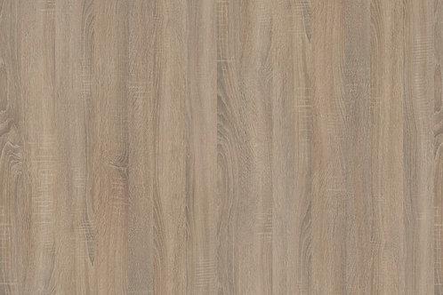 Plateau Grey Bardolino Oak épaisseur 44 mm