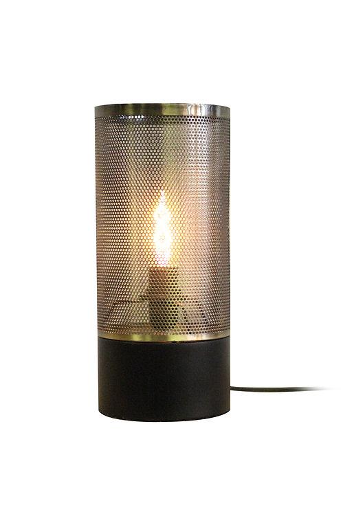 Lampe Alma