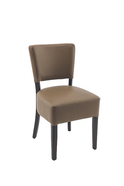 Chaise Floriane Sur commande