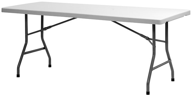 Table XL 180