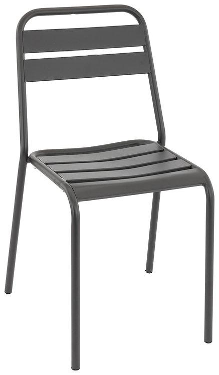 Chaise BASTILLE