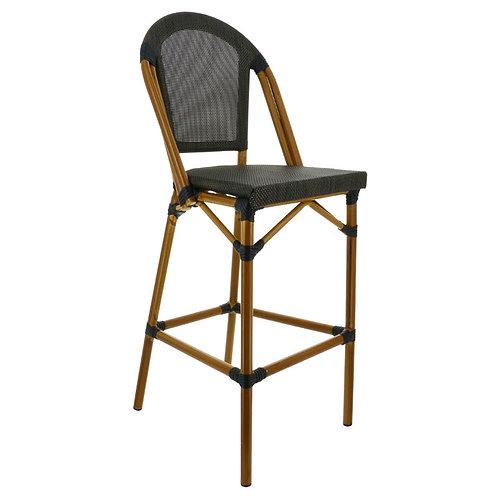 Chaise haute Biarritz