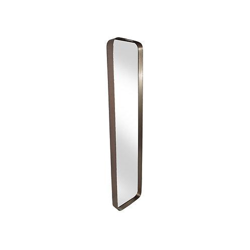 Miroir Metrix