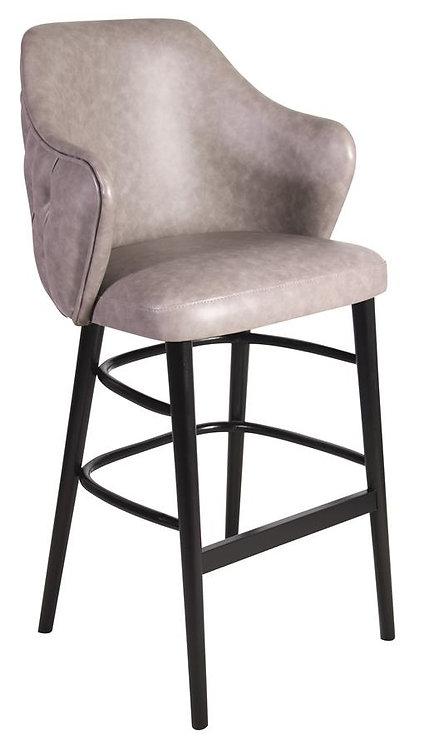 Chaise haute Leman