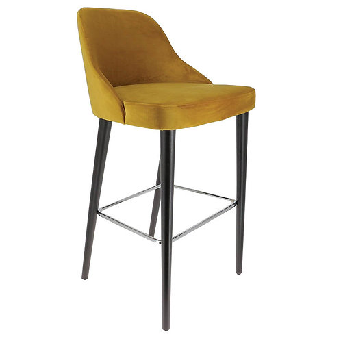 Chaise haute Ainhoa