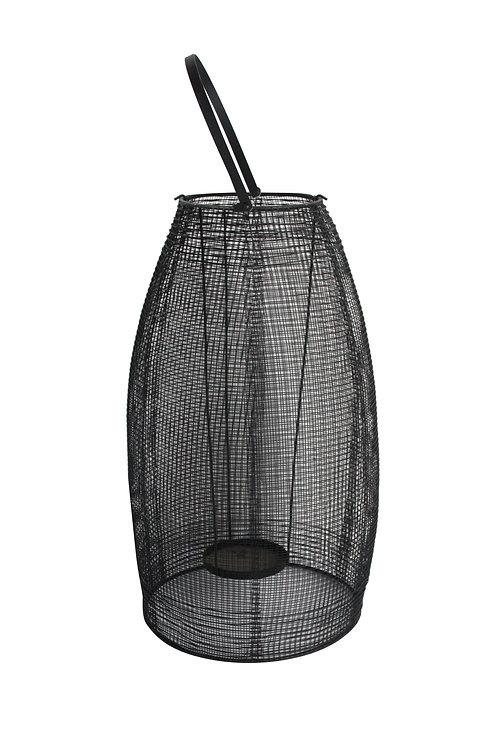 Lanterne Atrium