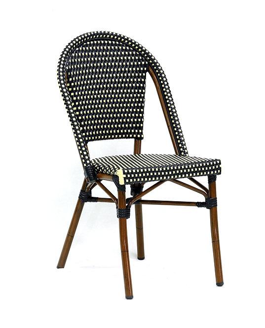 Chaise Arles