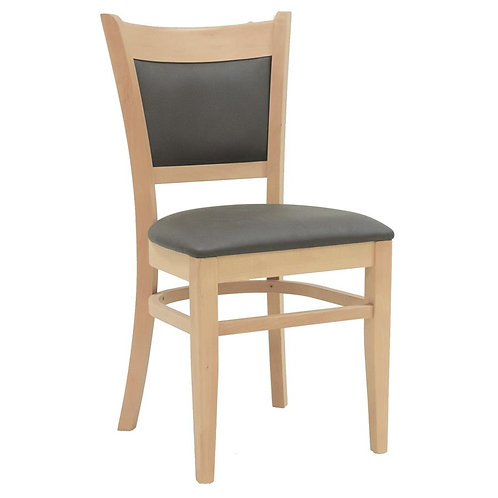 Chaise Jersey