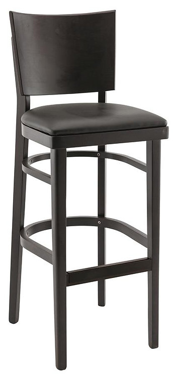 Tabouret Manhattan