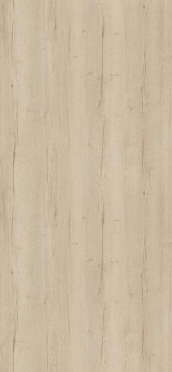 Plateau de table Halifax Chêne Blanc 40mm