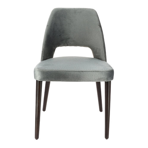 Chaise Sandra