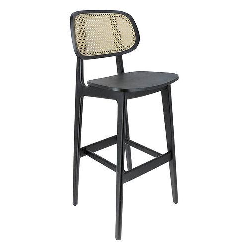 Chaise haute Alizay