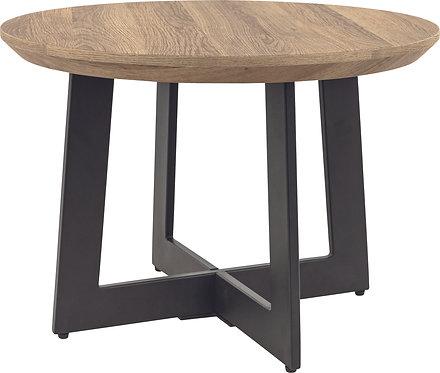 Table Basse Ellen