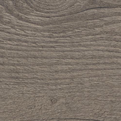 Plateau de table Timber Vintage