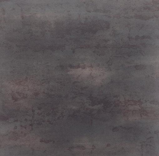 Plateau Compact épaisseur 12 mm Raw Steel Grey