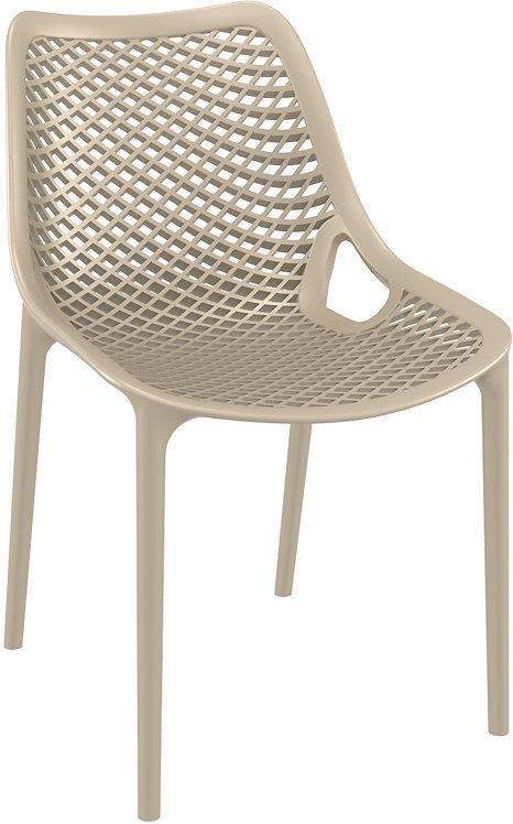 Chaise Air