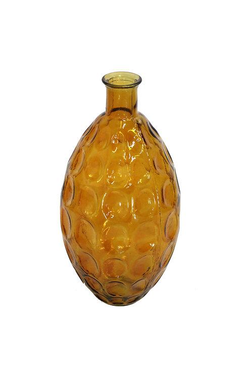 Vase Almeria 61 cm