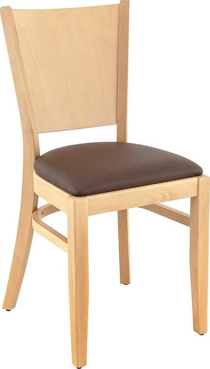 Chaise Dallas