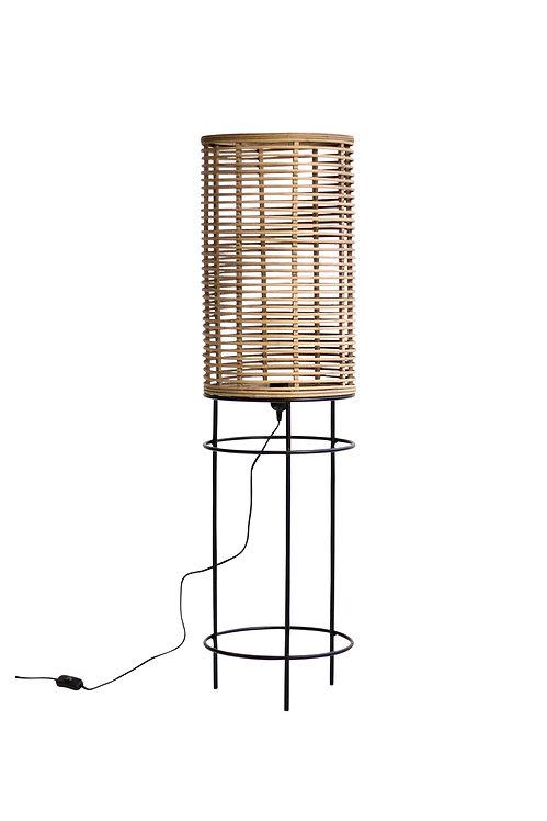 Lampe de sol Tonga GM