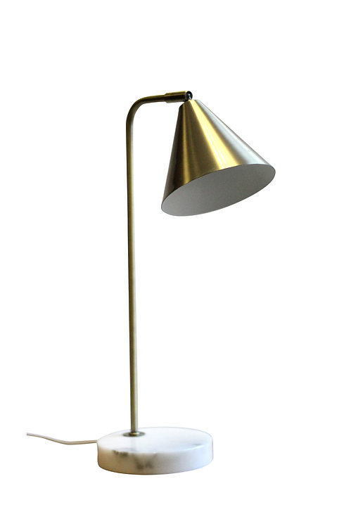 Lampe Vadim