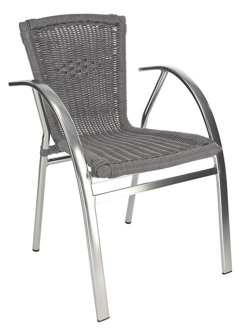Chaise St-tropez