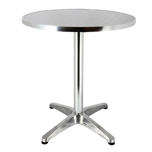 Table Lille Ø 60