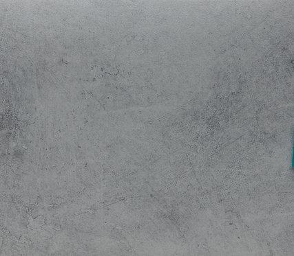Plateau Compact épaisseur 12mm Copperfield