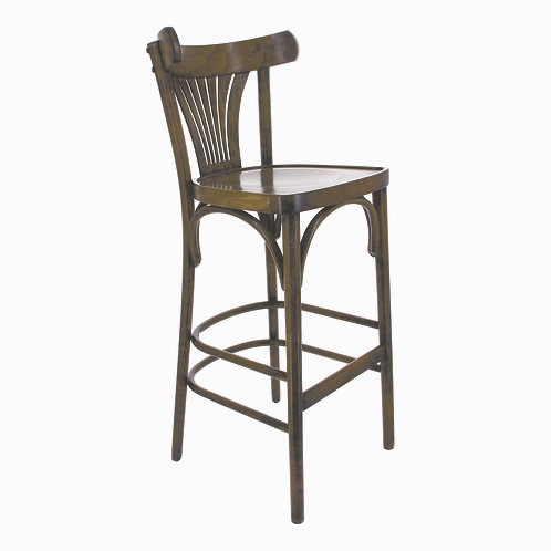 Chaise haute New Orleans
