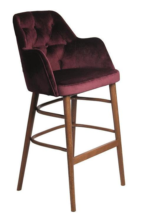 Chaise haute Zurich Chester