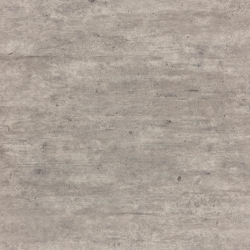 Plateau compact Easy épaisseur 10mm Stone Grey