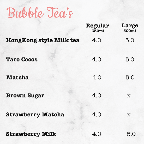 Bubbletea_menu.png