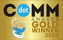 dotcomm_site-bug_GOLD-01-1.jpg