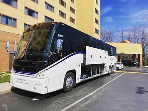 Motorcoach.jpg