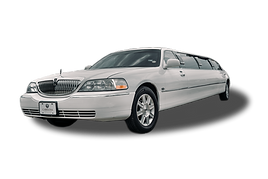 Limo Transparent with Shadow@0.25x.png