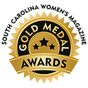 Gold Award Womens Mag@0.25x.png