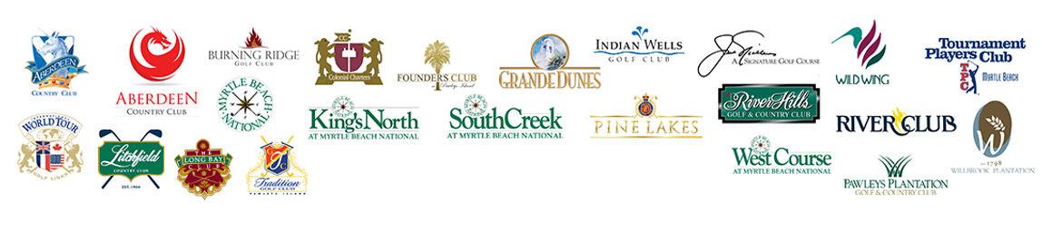 Golf Banner Logo Final Final.jpg