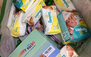Wipes-and-nappies-Little-Village-HQ.jpg